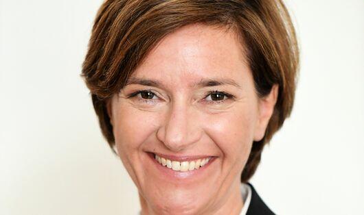 Mag. Claudia Riebler