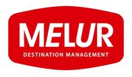 Melur Destination Management GmbH