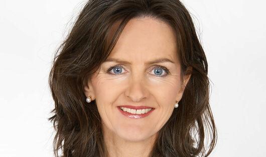 Dr. Ariane Tockner